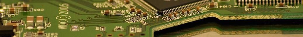 AN.Elektronik
