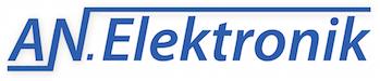 AN.Elektronik - Schaltschrankbau und Automation in Freiburg und Region sowie deutschlandweit