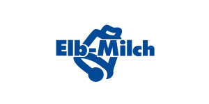 elb_milch