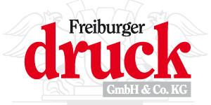 freiburgerdurck